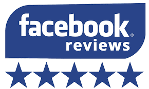 facebook reviews, facebook recensies, recensies, reviews, massageervaringen, klantervaringen