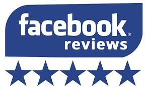 facebook reviews, facebook recensies, recensies, reviews, massageervaringen, klantervaringen
