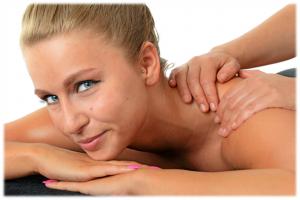 therapeutische massage, therapeutische massage Breda, massage Breda, massages Breda, Sheila Haanstra-van Kan, aromamassage, ontspanningsmassage, energetische massage, holistische massage, vitaliteitsmassage, antistressmassage, wellness, ontspanning, balans, stress, intuitieve massage, rust, voelen, burn-out, depressie, hoofdpijn, darmproblemen, koude voeten, migraine, vitaliteit, rugpijn, onderrug klachten, vastzittende nek, nekklachten, stijve nek, voetmassage, hoofdmassage, beenmassage, nekmassage, haarmassage, burnout, stress, spanning, vermoeidheid