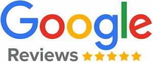 Google reviews, Google recensies, recensies, reviews, massageervaringen, klantervaringen