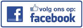 Volg EsZensa Wellness op Facebook, agenda, EsZensa Wellness, wellness Breda, holistische wellness, Sheila Haanstra-van Kan, massage Breda, coaching Breda, healing Breda, workshops Breda, wellness producten, aromatherapie