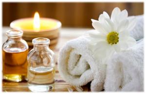 Therapeutische massage, therapeutische massage Breda, massage Breda, massages Breda, Sheila Haanstra-van Kan, aromamassage, ontspanningsmassage, energetische massage, holistische massage, vitaliteitsmassage, antistressmassage, wellness, ontspanning, balans, stress, intuitieve massage, rust, voelen, burn-out, depressie, hoofdpijn, darmproblemen, koude voeten, migraine, vitaliteit, rugpijn, onderrug klachten, vastzittende nek, nekklachten, stijve nek, voetmassage, hoofdmassage, beenmassage, nekmassage, haarmassage, stress, spanning, vermoeidheid, burnout