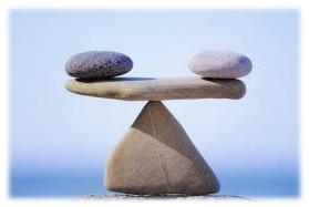 balans, coaching Breda, coaching, handreikingen, healing, hooggevoeligheid, hooggevoelig, stress, gezondheidscoaching, massage Breda, Sheila Haanstra-van Kan, futloos, moe, persoonlijk advies, body mind balance, mindfulness