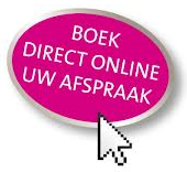 boek online massageafspraak, massage boeken, online afspraak plannen, massage Breda, ontspanningsmassage, energetische massage, Holistisch massage en energetisch therapeut, massage, healing, coaching, Breda, massageworkshop, lekker in je vel, body mind balance, wellness, holistisch, hooggevoelig