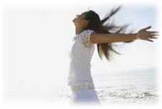 consulten, coaching, gezondheid, fysieke disbalans, fysieke klachten, voedingsadvies, ontspanning, balans, advies, holistisch, therapeut Breda, coaching Breda, Sheila Haanstra-van Kan, holistische wellness