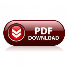 download PDF massage intake-formulier