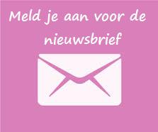 aanmelden nieuwsbrief, schrijf je in voor de nieuwsbrief, inschrijven nieuwsbrief, EsZensa Wellness, wellness Breda, Sheila Haanstra-van Kan, massage Breda, healing Breda, workshops Breda, coaching Breda