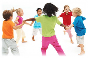 kinderworkshop Breda, kinderworkshops Breda, lekker in je vel, echt wel workshop, kinderworkshop, mindfulness for kids, onderlinge kindermassage, tactiele stimulatie, braingym, kindermeditatie, workshops voor kinderen, verjaardagsfeestje, kinderen, holistisch, hooggevoelig, Sheila Haanstra-van Kan