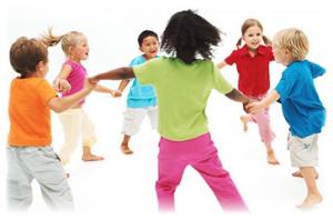 kinderworkshop Breda, kinderworkshops Breda, lekker in je vel, echt wel workshop, kinderworkshop, mindfulness for kids, onderlinge kindermassage, tactiele stimulatie, braingym, kindermeditatie, workshops voor kinderen, verjaardagsfeestje, kinderen, holistisch, hooggevoelig, Sheila Haanstra-van Kan