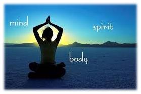 body-mind-balance, workshop balans, body mind balance, vitaliteit, wellness workshop, massage, meditatie, personeelsuitje, teamtraining, vrijgezellenuitje, gezondheid, braingym, bodyscan, meridiaanstrekkingen, energieoefeningen, onderlinge massage, mindfulness, aandachtsoefening, workshops Breda, Sheila Haanstra-van Kan, mindfulness Breda, massage Breda, mindful, energiek, vitaliteitstraject, vitality, balans, welzijn, stress, stressrelease, burnout