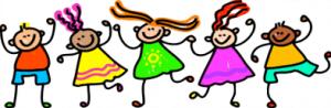 kinderen, kids, kinderworkshops, workshop voor kinderen, kindermassage, essentiële oliën, balans, mindfulness for kids, kindermindfulness, kinderworkshop Breda, rust, balans, ontspanning, hooggevoelig kind,