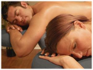 massageworkshop Breda, massageworkshop, massage, workshop, wellness, leren masseren, vrijgezellenuitje, vriendinnenuitje, origineel cadeau, verwennerij, Sheila Haanstra-van Kan