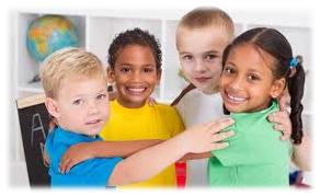 workshops Breda, kinderworkshops Breda, kindermassage, massage in de klas, onderlinge kindermassage, massage oefeningen, tactiele stimulering, tactiele stimulatie, pestgedrag, holistische methoden, gedragspoblemen, leerproblemen, ADHD, hooggevoeligheid, lekker in je vel, Sheila Haanstra-van Kan, holistische methode, aanraakspel voor kinderen
