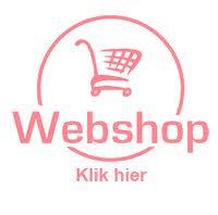 aromatherapie, webhop aromatherapie, webshop, aromatherapie producten, Aromed producten, etherische oliën, essentiële oliën, Migrana stick, spierolie, Sheila Haanstra-van Kan, wellness, wellness Breda, holistisch