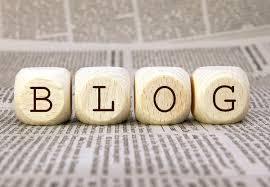 blog, blog EsZensa Wellness, nieuws, informatie, wellness nieuws, actueel, massage, healing, coaching, wellness Breda, kindermassage, gezondheid, persoonlijke ontwikkeling, mindfulness