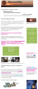 nieuwsbrief, massage, massage Breda, wellness, ontspanning, wellness nieuws, aanbiedingen, ontspanning, holistische praktijk, energetische behandeling